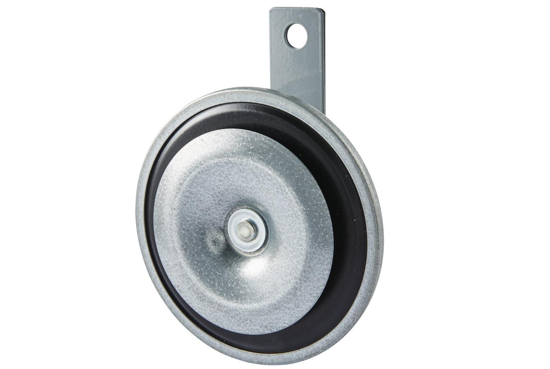 Signalhorn 3AL 002 952-811 rund um die Uhr online kaufen