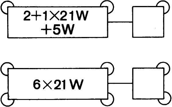 4DM 003 360-021 Flasher Unit HELLA original quality