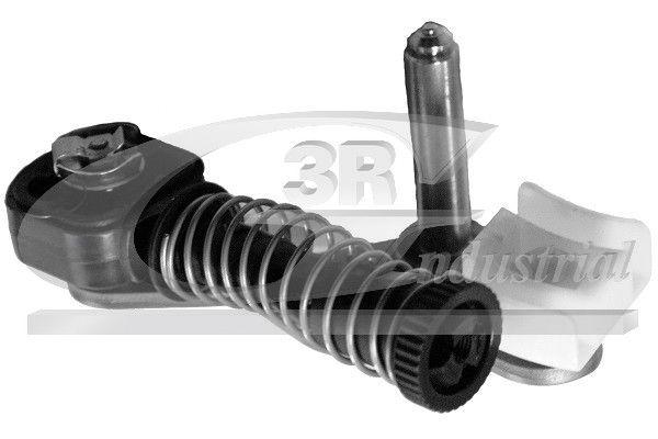 3RG: Original Reparatursatz, Schalthebel 24725 ()