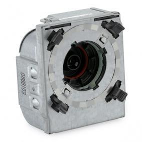 5DD 008 319-501 Arrancador, lâmpada de descarga de gás HELLA - Produtos de marca baratos