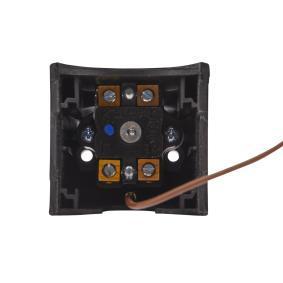 HELLA 6BA 001 771-011 Lenkstockschalter