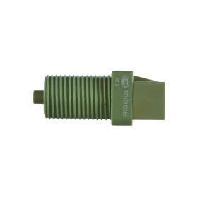 6DD008622631 Bremsschalter HELLA 6DD 008 622-631 - Große Auswahl - stark reduziert