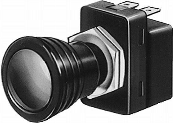 Switch 6ED 004 778-011 buy 24/7!