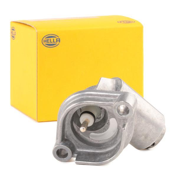 Sensor, engine oil level HELLA 6EZ 004 592-021 Reviews