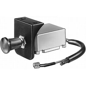 Warnblinkschalter HELLA 6HD 002 535-101 mit 31% Rabatt kaufen