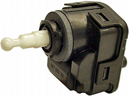 Original NISSAN Stellmotor Leuchtweitenregulierung 6NM 007 282-641