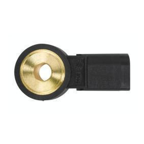 6PG 009 108-561 HELLA ohne Kabel Klopfsensor 6PG 009 108-561 günstig kaufen