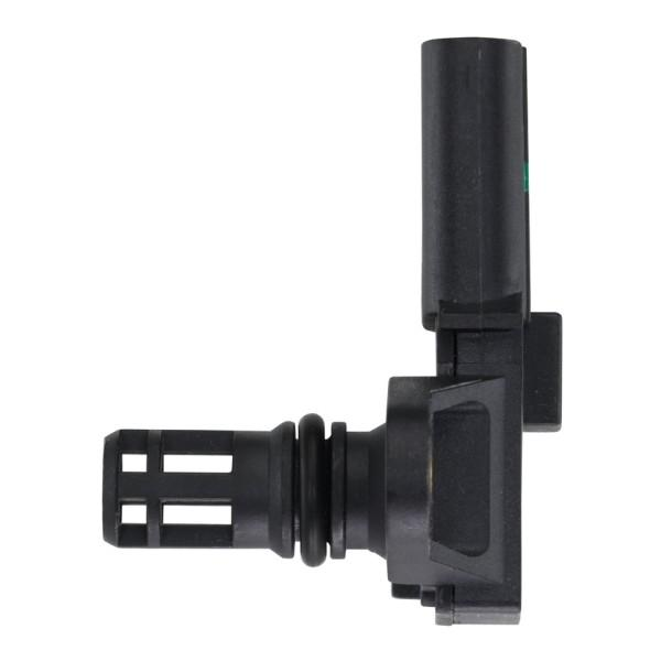 HELLA | Sensor, Ladedruck 6PP 009 400-051