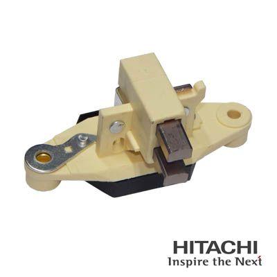 Original AUDI Lichtmaschinenregler 2500507
