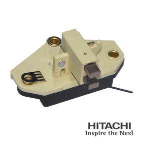 Generatorregler HITACHI 2500526 mit 20% Rabatt kaufen