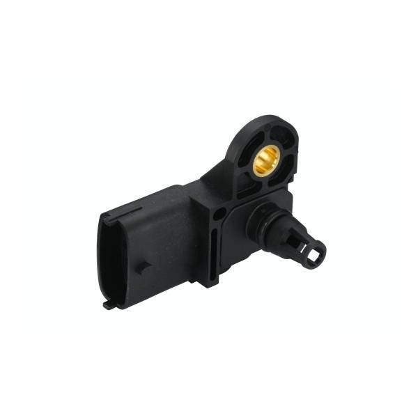 Sensor, Saugrohrdruck HELLA 6PP 009 400-441