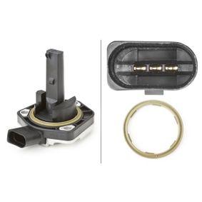 6PR 008 079-071 Sensor, Motorölstand HELLA in Original Qualität