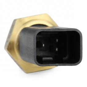 6PT009107-131 Sensor, Kühlmitteltemperatur HELLA Erfahrung