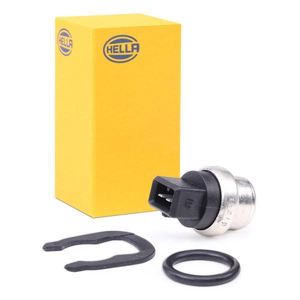 Sensor Kühlmitteltemperatur 6PT 009 107-241 rund um die Uhr online kaufen