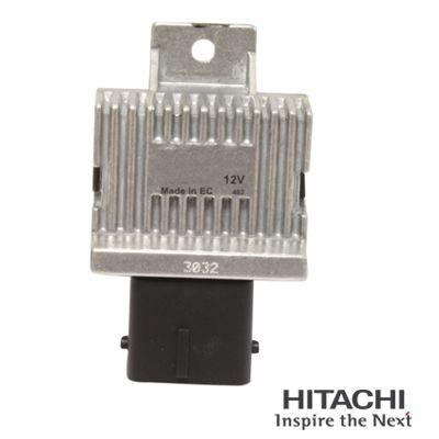 FORD FOCUS 2015 Glühzeitsteuergerät - Original HITACHI 2502119