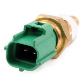 6PT009107481 Sensor, Kühlmitteltemperatur HELLA 6PT 009 107-481 - Große Auswahl - stark reduziert