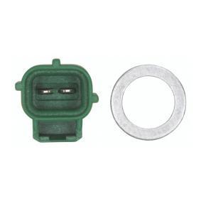 6PT 009 107-481 Sensor, Kühlmitteltemperatur HELLA Test