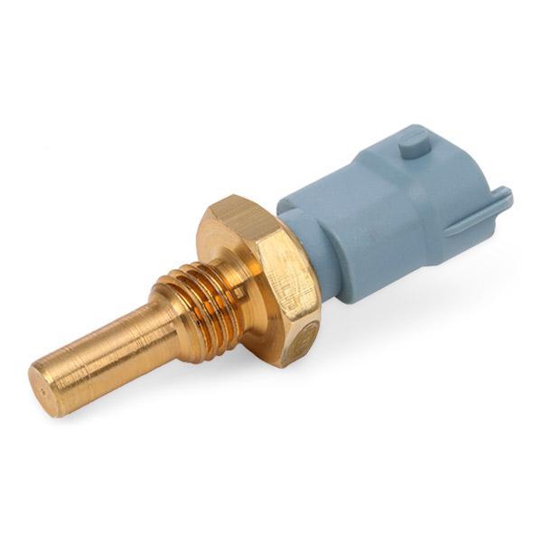 6PT 009 107-611 Öltemperaturgeber HELLA - Markenprodukte billig