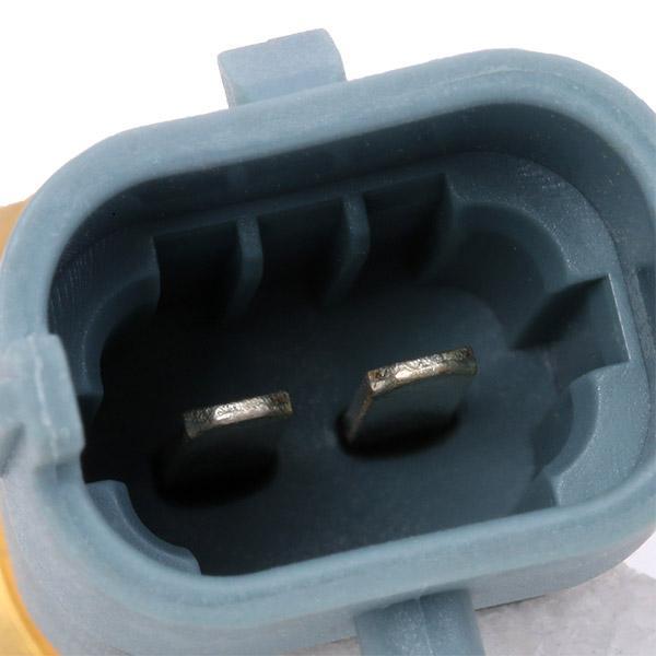 6PT009107-611 Sensor, Öltemperatur HELLA Erfahrung