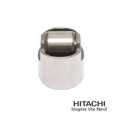 Vstrekovacie čerpadlo paliva / vysokotlaké cerpadlo 2503058 s vynikajúcim pomerom HITACHI medzi cenou a kvalitou