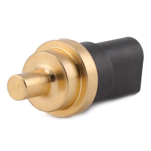 6PT 009 309-331 Kühlmittelsensor HELLA - Markenprodukte billig