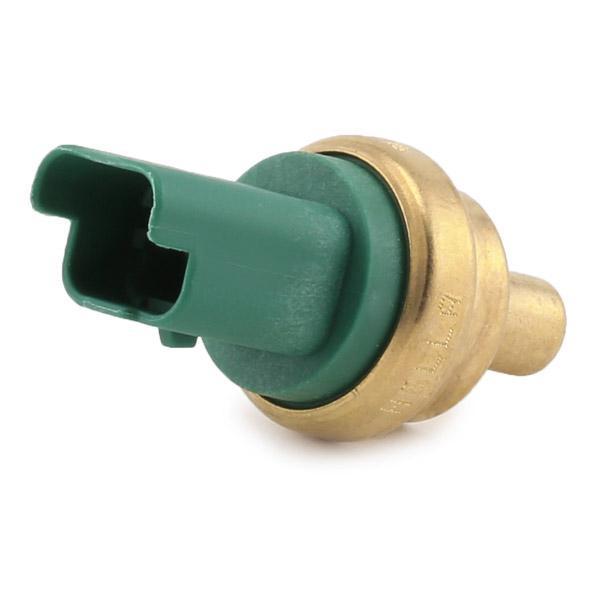 6PT009309391 Kühlmitteltemperatursensor HELLA 6PT 009 309-391 - Große Auswahl - stark reduziert