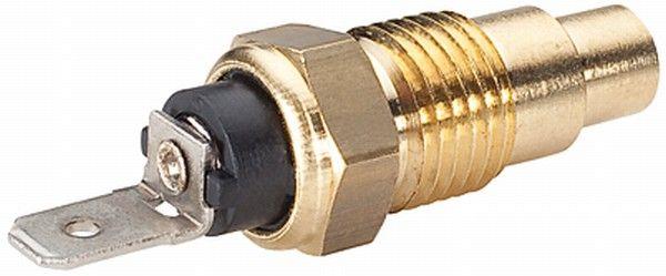 6PT 009 309-491 HELLA SW: 13, Anschlussanzahl: 1 Sensor, Kühlmitteltemperatur 6PT 009 309-491 günstig kaufen