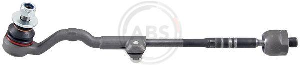 Spurstangengelenk A.B.S. 250352