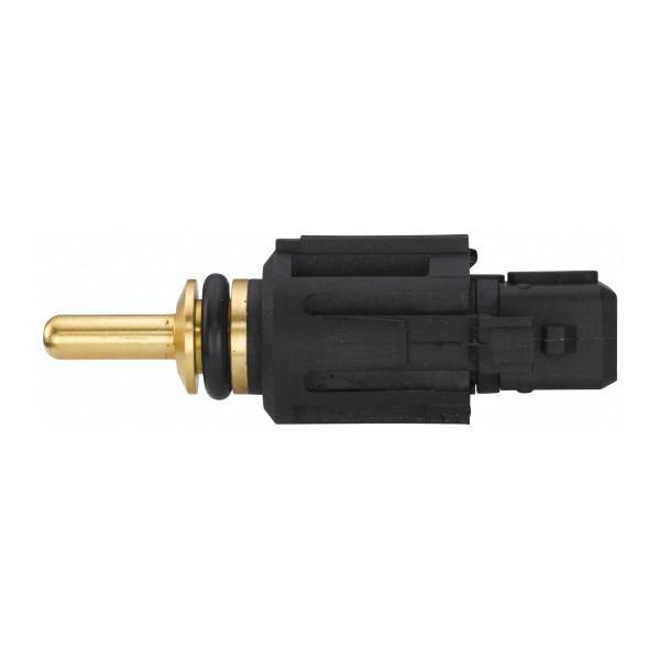 HELLA   Sensor, Kühlmitteltemperatur 6PT 009 309-541