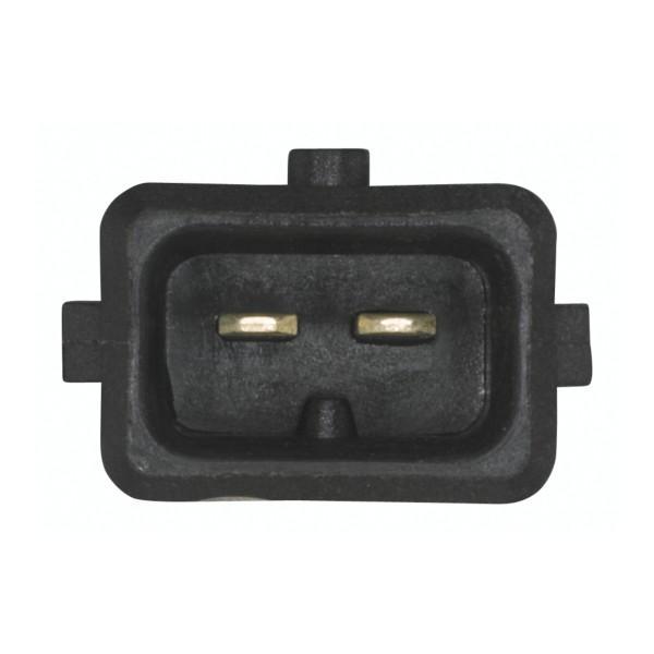 6PT009309541 Kühlmitteltemperatursensor HELLA 6PT 009 309-541 - Große Auswahl - stark reduziert