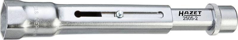 Zündung- / Vorglühen Werkzeug 2505-2 rund um die Uhr online kaufen