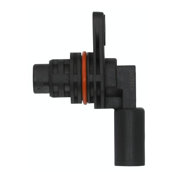 6PU009121-451 Sensor, Zündimpuls HELLA Erfahrung