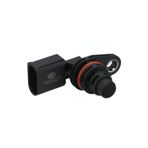 6PU 009 121-451 Sensor, Zündimpuls HELLA in Original Qualität