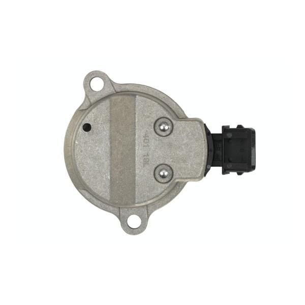 Motorelektrik HELLA 6PU 009 121-581