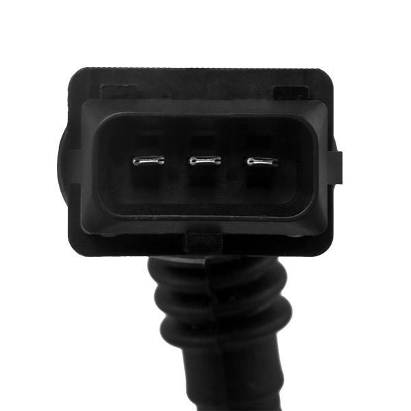 6PU 009 121-641 Sensor, Nockenwellenposition HELLA - Markenprodukte billig
