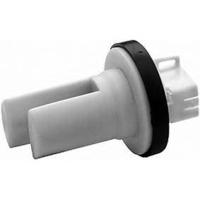 Sensor für Geschwindigkeit//Drehzahl HELLA 6PU 009 145-011