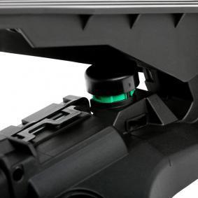 6PV010946-011 Sensor, Fahrpedalstellung HELLA Erfahrung