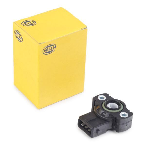 Sensor Drosselklappenstellung 6PX 008 476-111 rund um die Uhr online kaufen