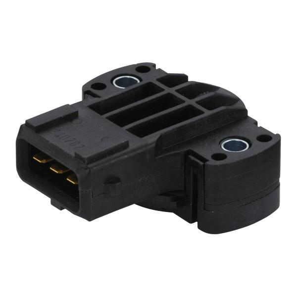 BMW Z8 Teile: Sensor, Drosselklappenstellung 6PX 008 476-271 jetzt bestellen