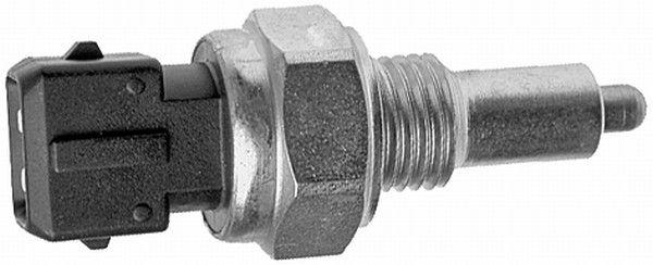 HELLA: Original Schalter Rückfahrleuchte 6ZF 008 621-161 (Anschlussanzahl: 2, SW: 22)