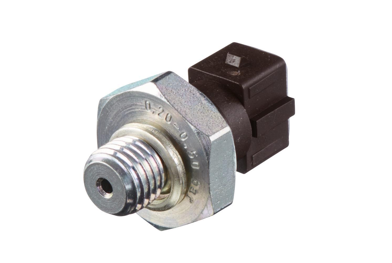 HELLA: Original Öldrucksensor 6ZL 006 097-001 (Anschlussanzahl: 1)