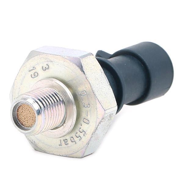 6ZL 008 780-011 Öldruckgeber HELLA - Markenprodukte billig