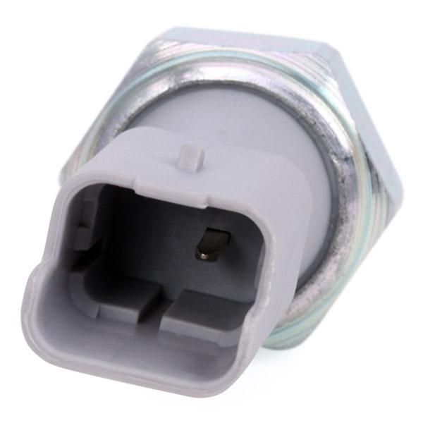 6ZL 009 600-041 Öldruckgeber HELLA - Markenprodukte billig