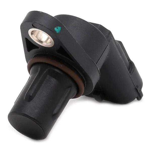 253804 Sensor, Nockenwellenposition VALEO - Markenprodukte billig