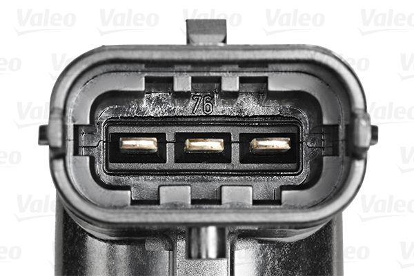 Sensor, Nockenwellenposition 253804 von VALEO