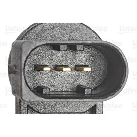 Sensor, Nockenwellenposition 253809 von VALEO
