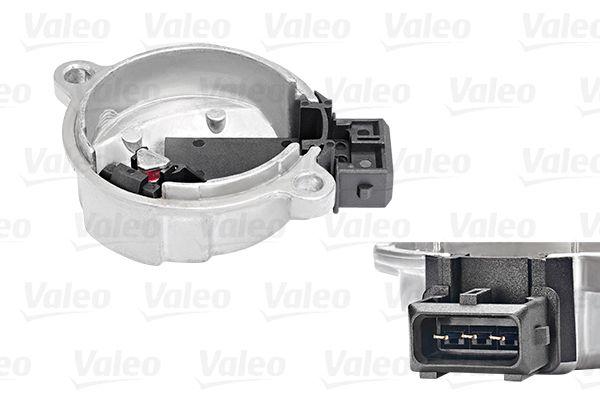 253814 Sensor, Nockenwellenposition VALEO - Markenprodukte billig
