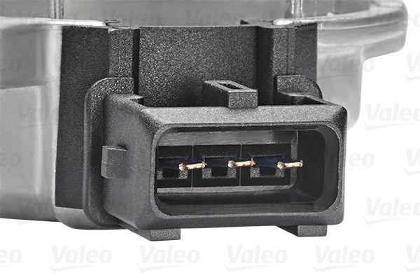 253814 Sensor, Nockenwellenposition VALEO in Original Qualität