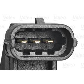 Delphi sensor levas posición ss11030 para Fiat ford honda Lancia mini Opel