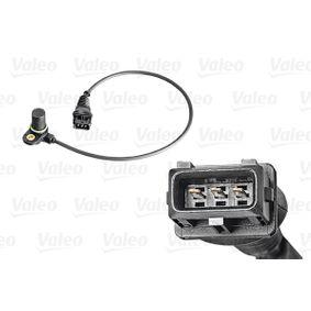 Buy Camshaft sensor for BMW cheap online » AUTODOC
